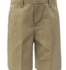 School Apparel Shorts - Mens - Prep