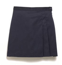 Elderwear Skort - Elementary - Navy
