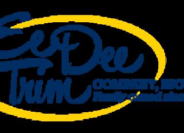 Ee Dee Trim
