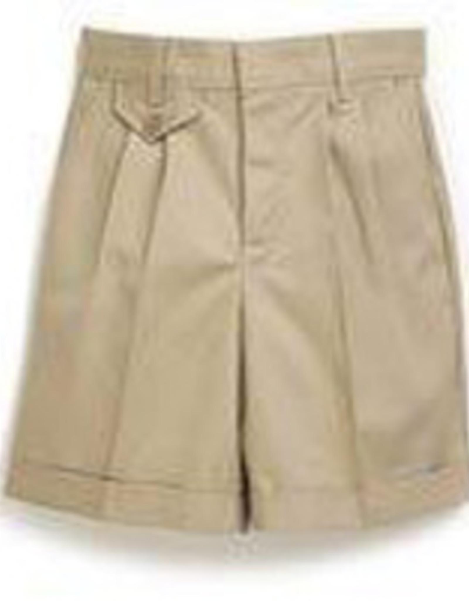 Elderwear Shorts - Girls - Size 4