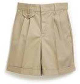 Elderwear Shorts - Girls - Size 4