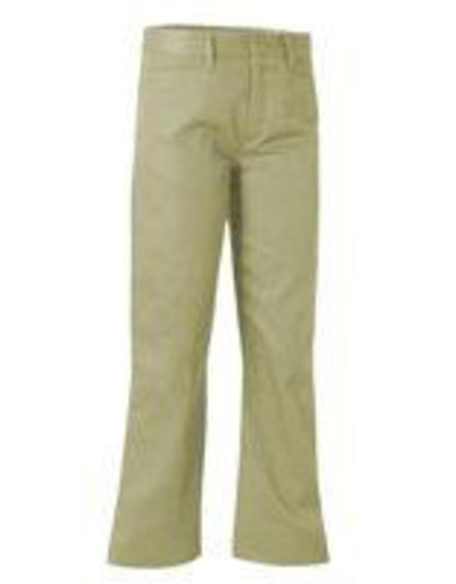 Elderwear Pants - Middle/High School Girls