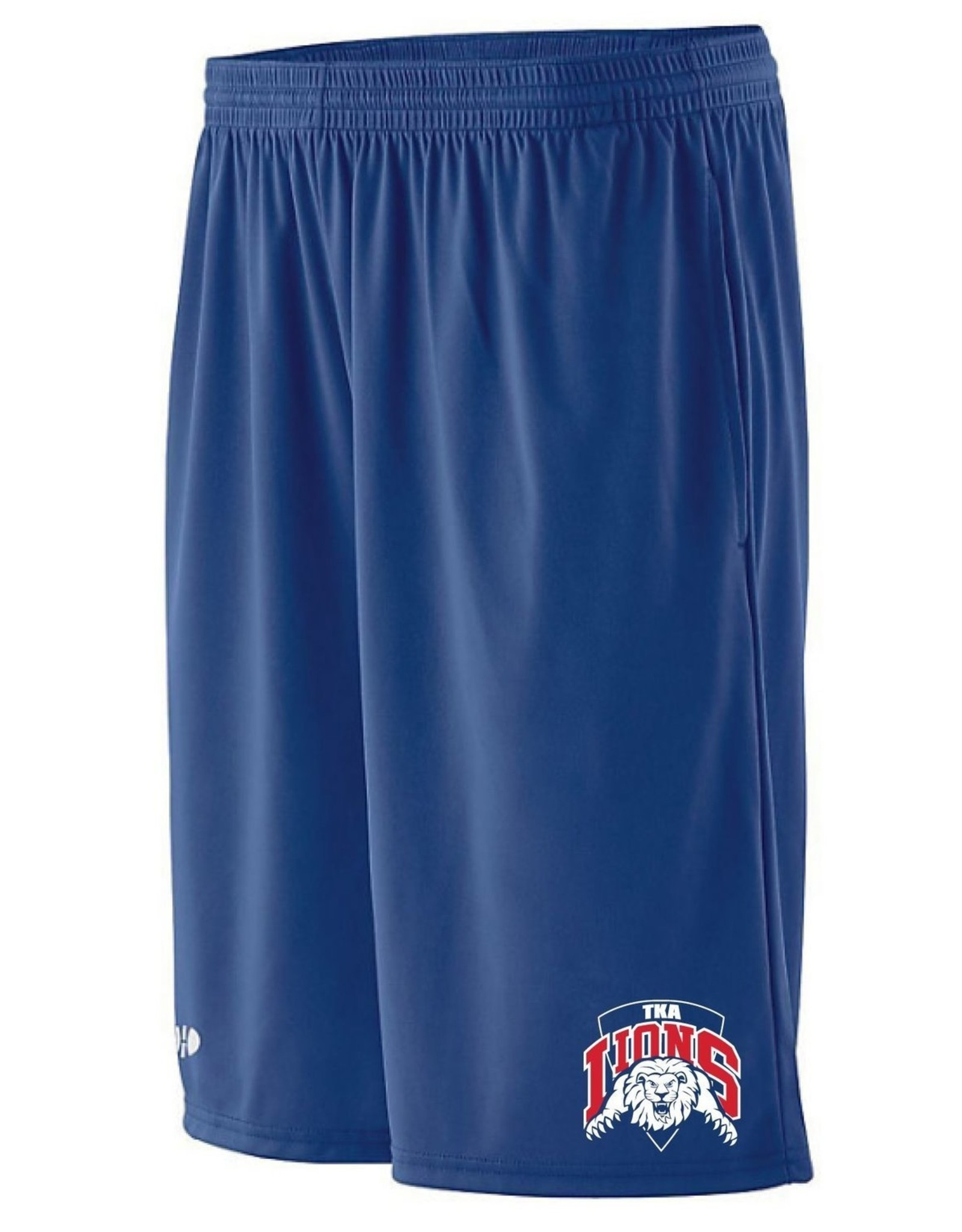 Holloway Men's PE Shorts - High School ONLY