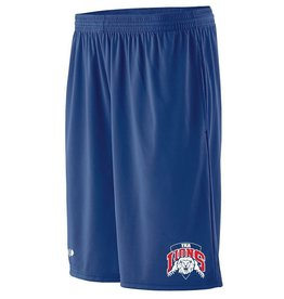 Holloway Men's PE Shorts - High School ONLY