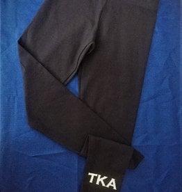 Classroom TKA Leggings