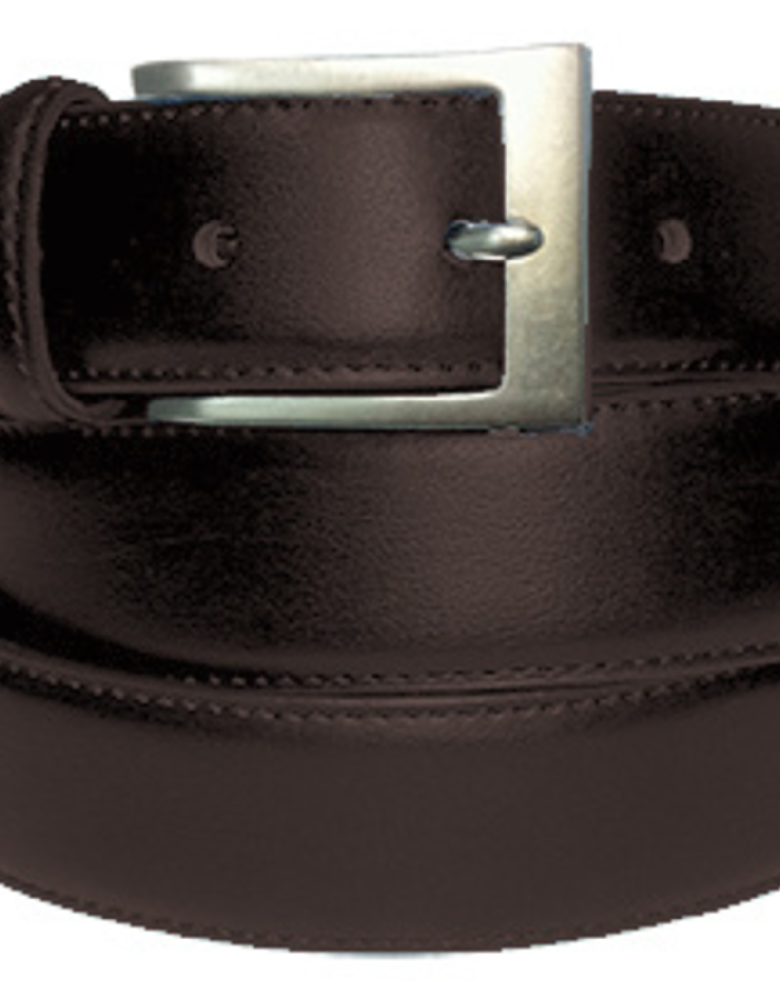 Elderwear Leather Belt