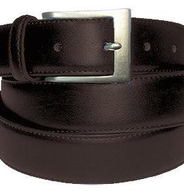 Elderwear Leather Belt