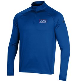 Under Armour Under Armour Men's Performance 2.0 1/4 Zip - Royal
