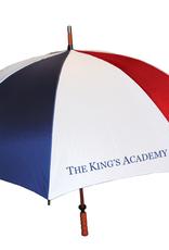 Storm Duds TKA Golf Umbrella