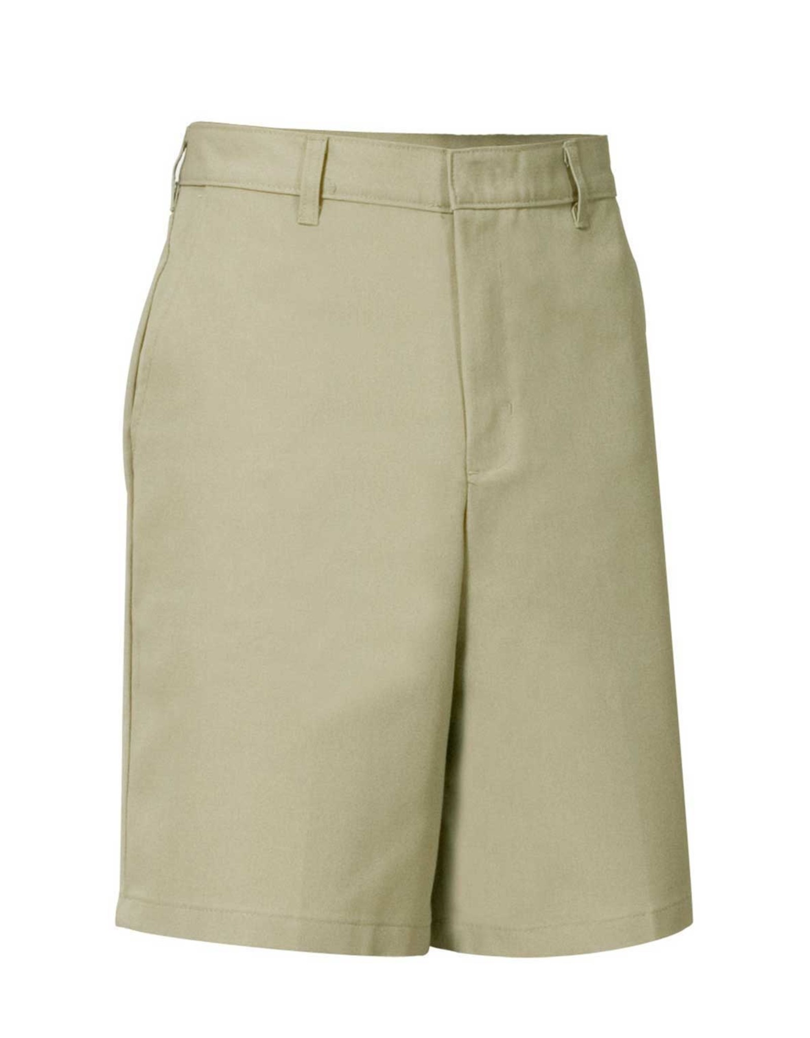 School Apparel Shorts - Mens - Regular