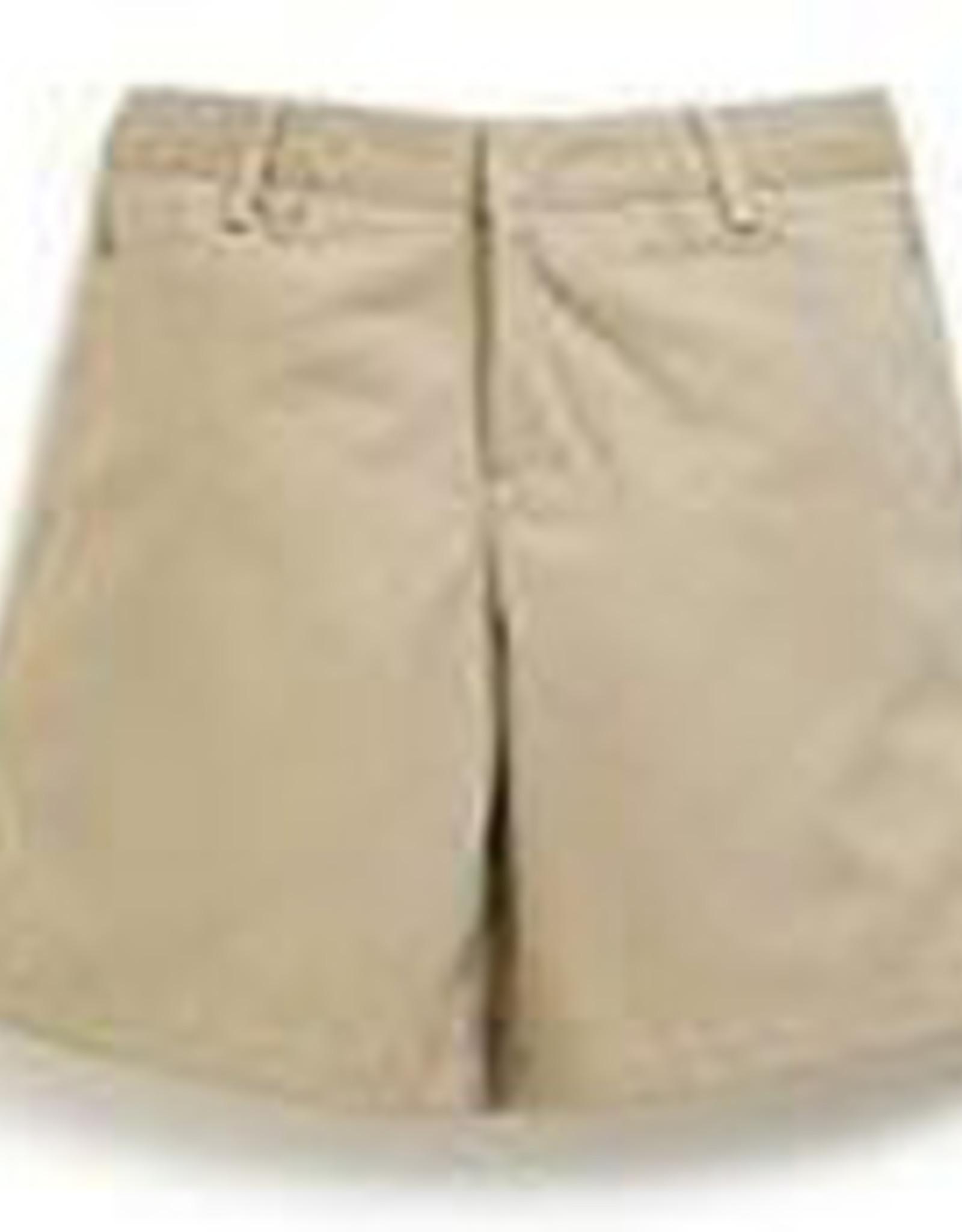 Elderwear Shorts - Girls