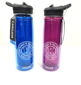 Camelbak Camelbak Eddy+ 20oz. Insulated Bottle