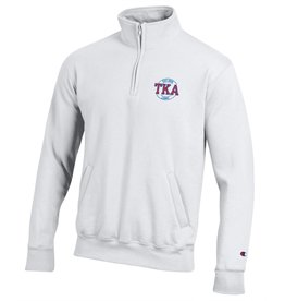 Champion Champion Powerblend 1/4 Zip