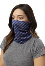 League League Neck Gaiter / Face Covering