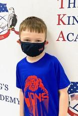 Champion Champion TKA Face Mask