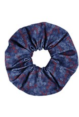 League League Scrunchie - All Over TKA