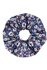 Legacy League Scrunchie - Floral