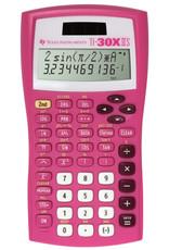 Office Depot TI-30 XIIS Calculator - Pink