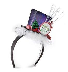 Demdaco Snow Way Headband