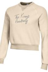 Alternative Alternative Baby Champ Ladies' Sweatshirt