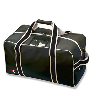 """Kobe Pro Hockey Bag 28"""""""