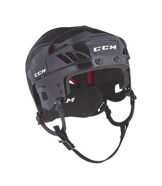 CCM Casque de Hockey Senior HT50