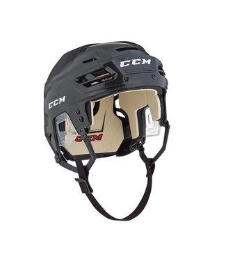 CCM Casque de Hockey Senior HT110
