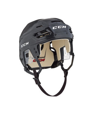 CCM HT110 Senior Hockey Helmet