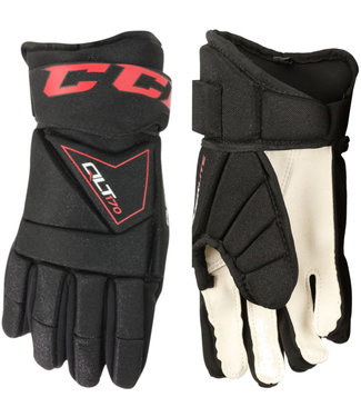 CCM HGB170 Senior Gloves