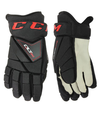 CCM HGB190 Senior Gloves