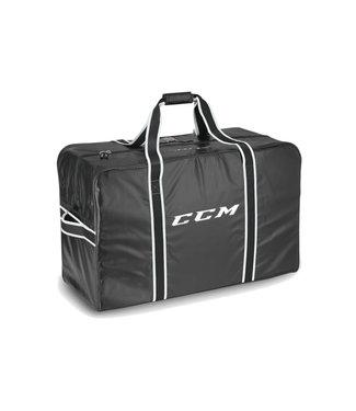 CCM EBTPRO Pro Bag
