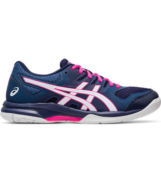 Asics Gel Rocket 9 Women's Shoe