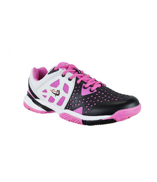 Dek Gecko Dune Women's Shoes