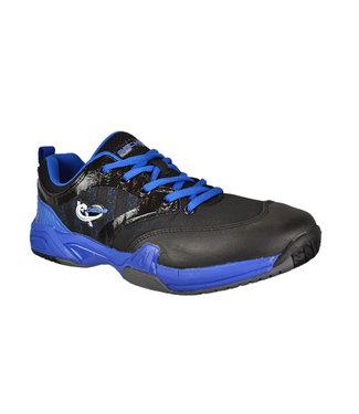 Dek Gecko Dune 2.0 Men's Shoes