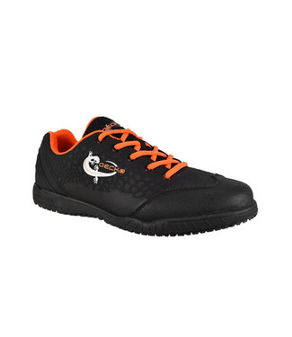 Dek Gecko Tokay 3.0 Rain Shoes