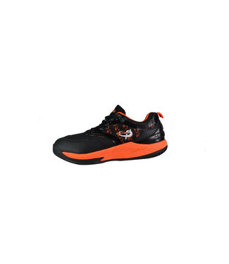 Dek Gecko Tarente 2.0 Rain Shoes