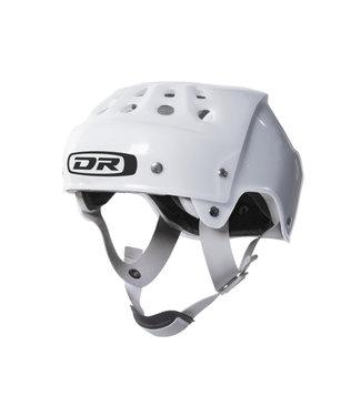 DR HM700 Helmet