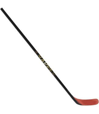 Knapper Bâton de Dek Hockey AK7 Intermédiaire