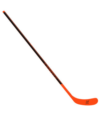 Knapper Bâton Dek Hockey AK1 Enfant