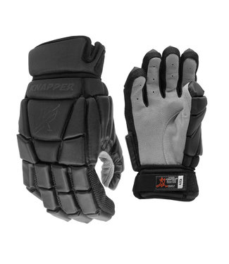Knapper AK4 Ball Hockey Glove