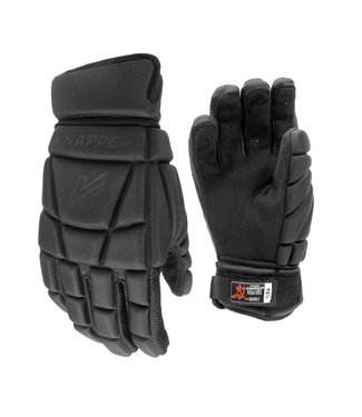 Knapper AK2 Ball Hockey Glove