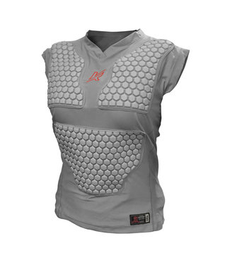 Knapper AK5 Women's Protection Jersey