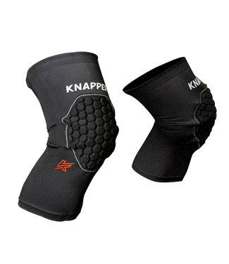 Knapper Protecteur de Genoux AK5