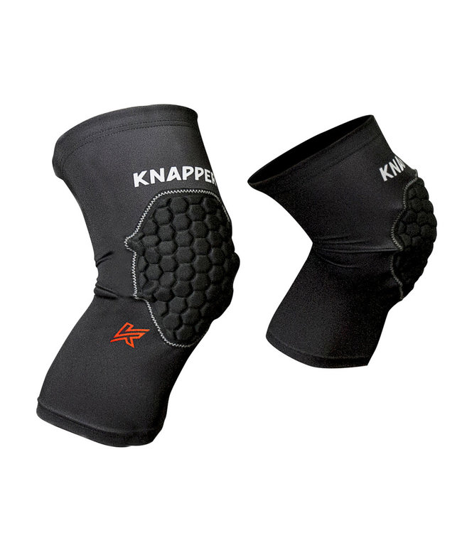 Knapper AK5 Protection Knee Sleeve