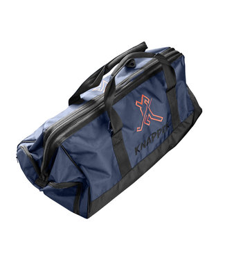 Knapper Sac de Dek Hockey AK5