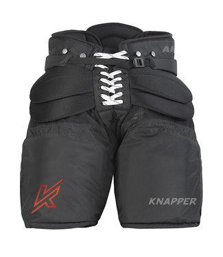 Knapper AK5 Goalie Pant