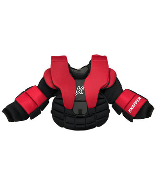 Knapper AK5 Goalie Chest Protector