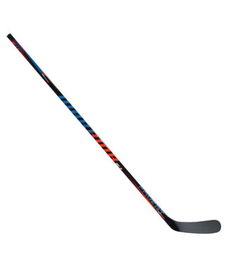 Warrior QRE3 Covert Grip Senior Hockey Stick