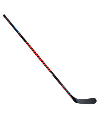Warrior Bâton de Hockey Senior QRE4 Covert Grip