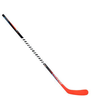 Warrior Bâton de Hockey Junior QRE5 Covert Grip